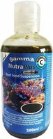 TMC Gamma NutraPlus Reef Food Suspension 200ml
